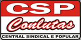 logo-csp-conlutas