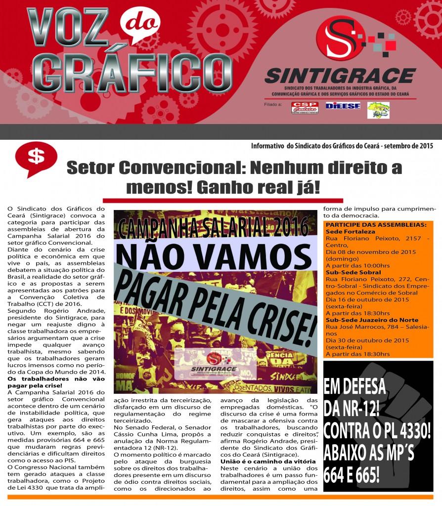 jornal sintigrace setembro-01
