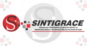 sintigrace-620x330