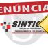 DENUNCIA-01